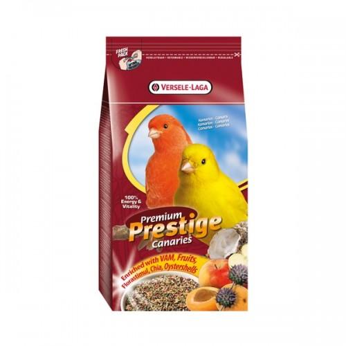 Premium Prestige Canari