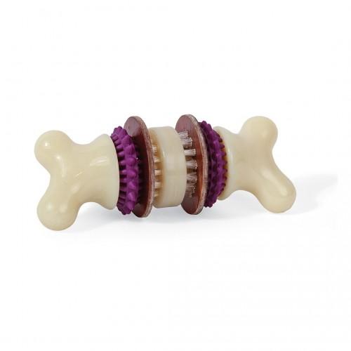 Jouet Dentaire Bouncy Bone