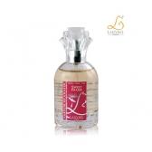 Sweet Odor Fraise Ladybel 50 mL