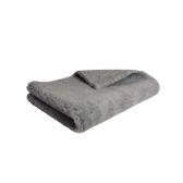 Tapis Vet-Bed pro gris