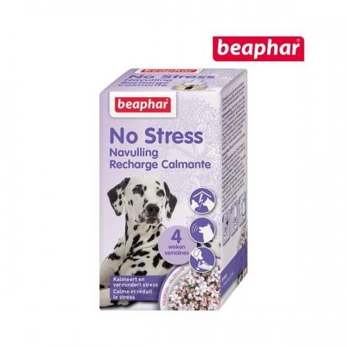 Recharge Diffuseur Calmant chien Beaphar