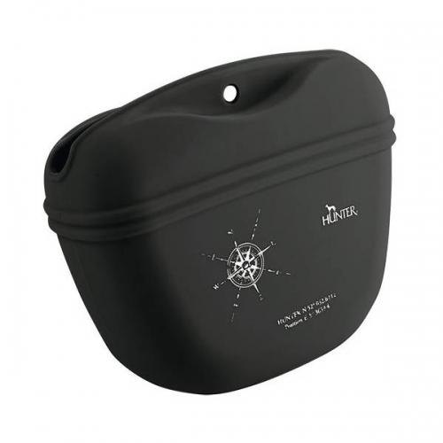 Sac ceinture en silicone pour friandises/récompenses