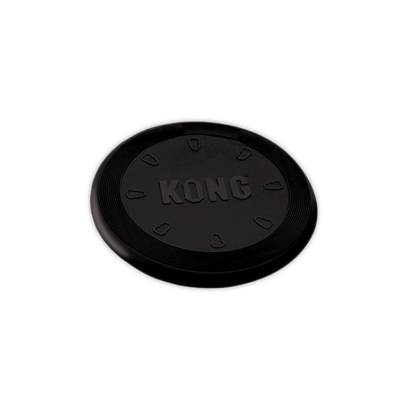 Jouet KONG Flyer Extrême (Frisbee)